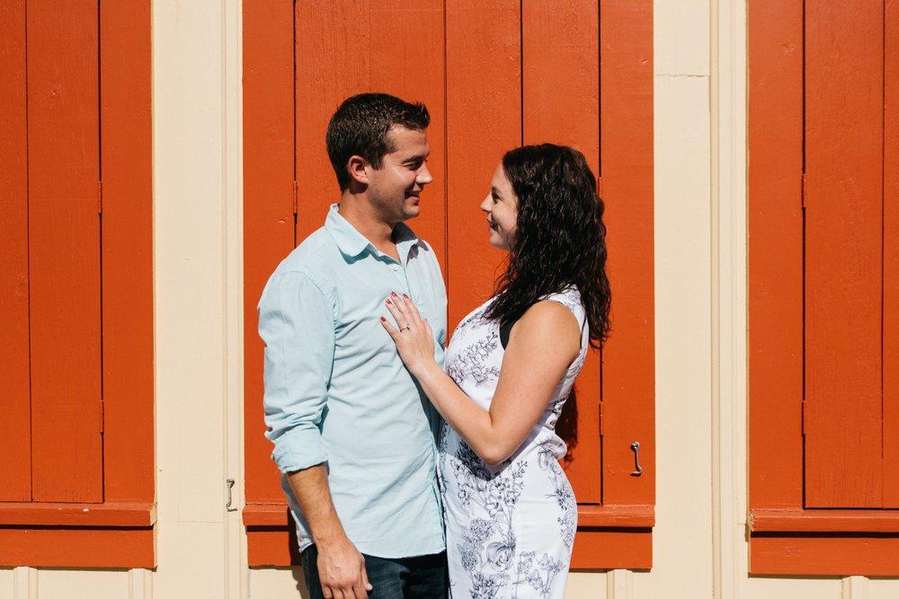 Kayla and Tony Engagement-3.jpg