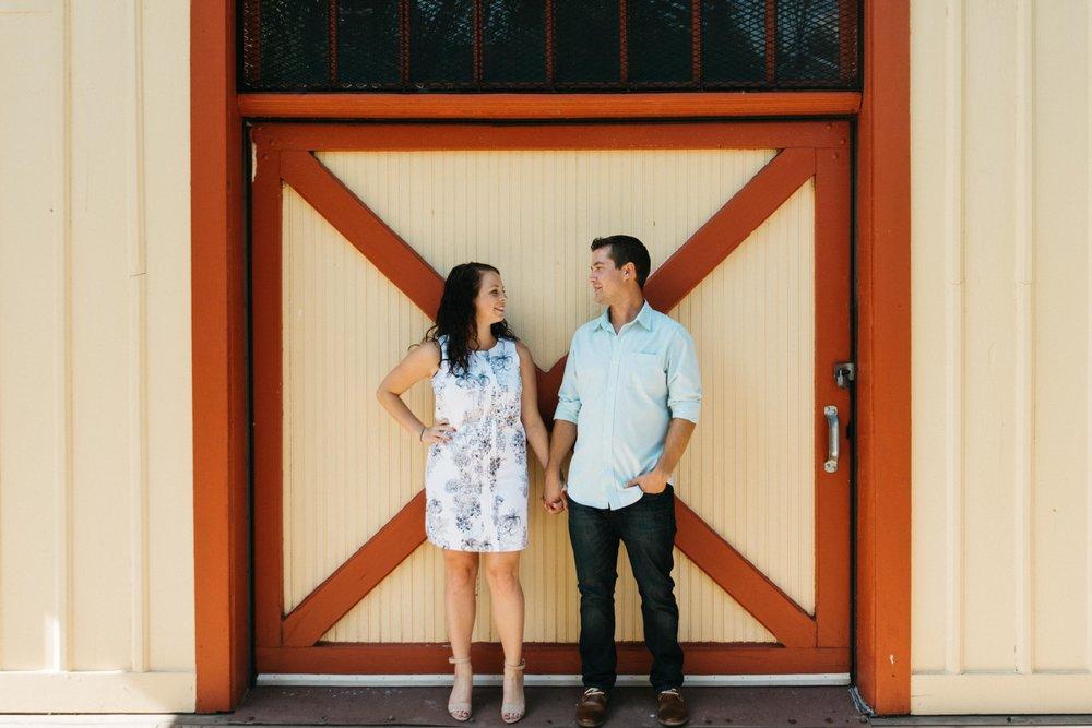 Kayla and Tony Engagement-4.jpg