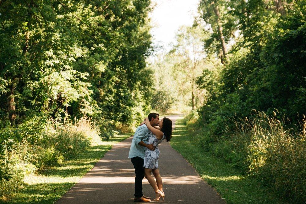 Kayla and Tony Engagement-6.jpg