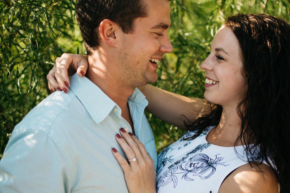 Kayla and Tony Engagement-7.jpg
