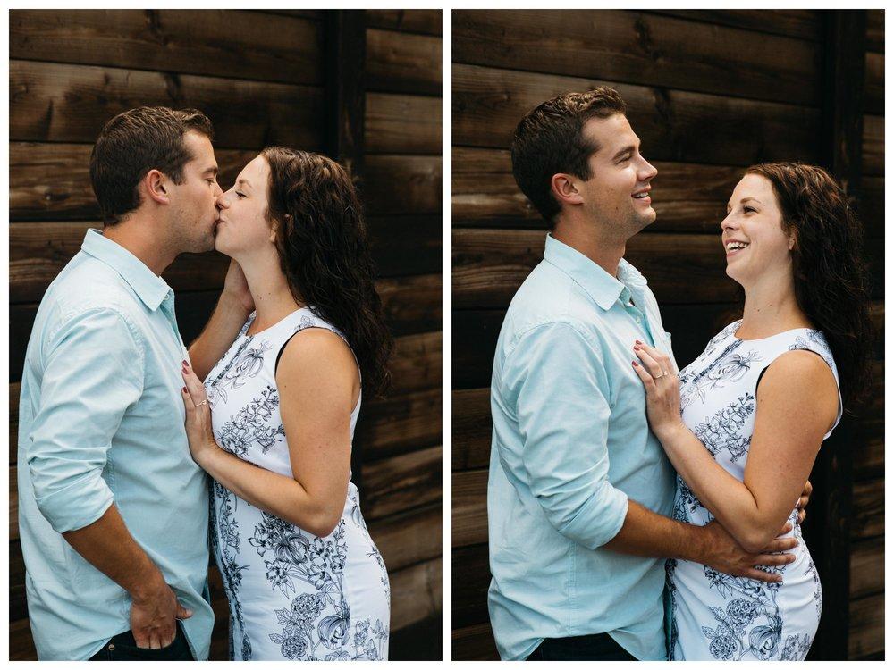 Kayla and Tony Engagement-8.jpg