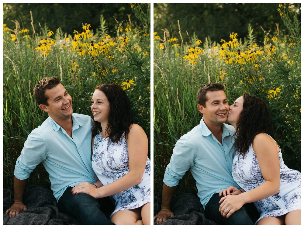 Kayla and Tony Engagement-10.jpg