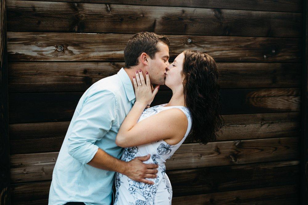 Kayla and Tony Engagement-9.jpg