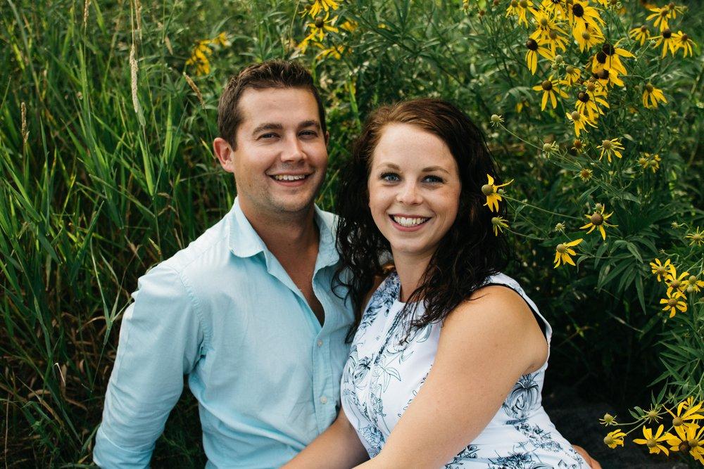 Kayla and Tony Engagement-11.jpg