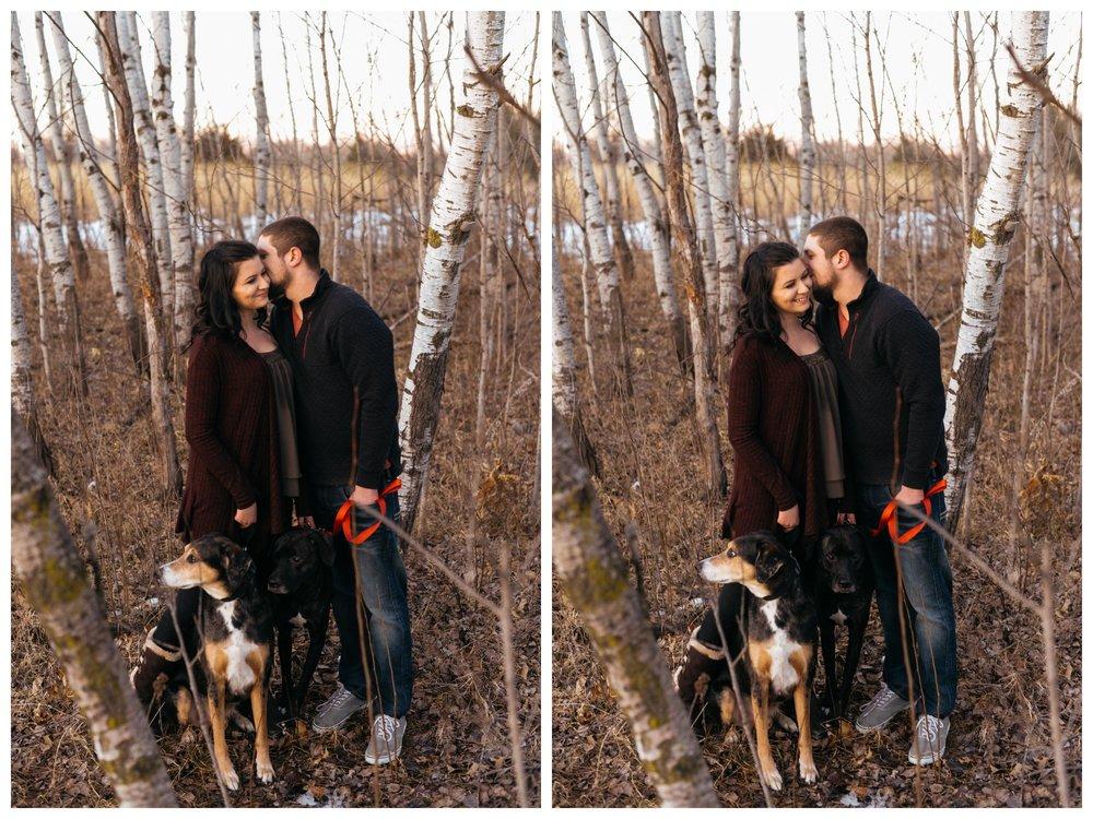 Kira and Skyler-4.jpg