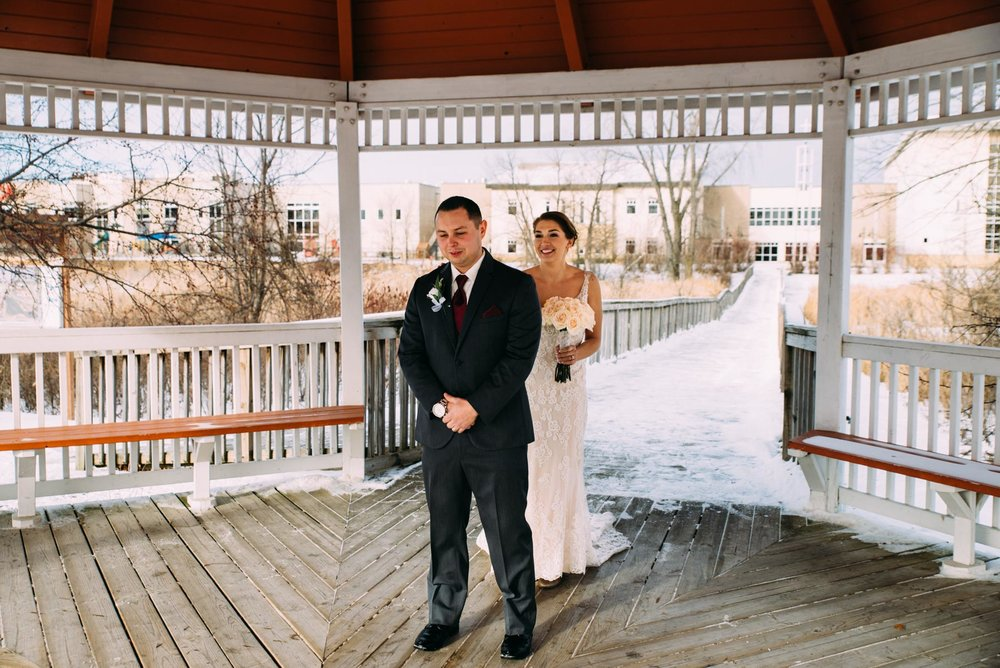 Amy & Nick Minnesota Winter Wedding 18.jpg