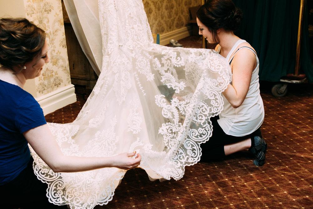 Kayla Tony Wedding-11.jpg