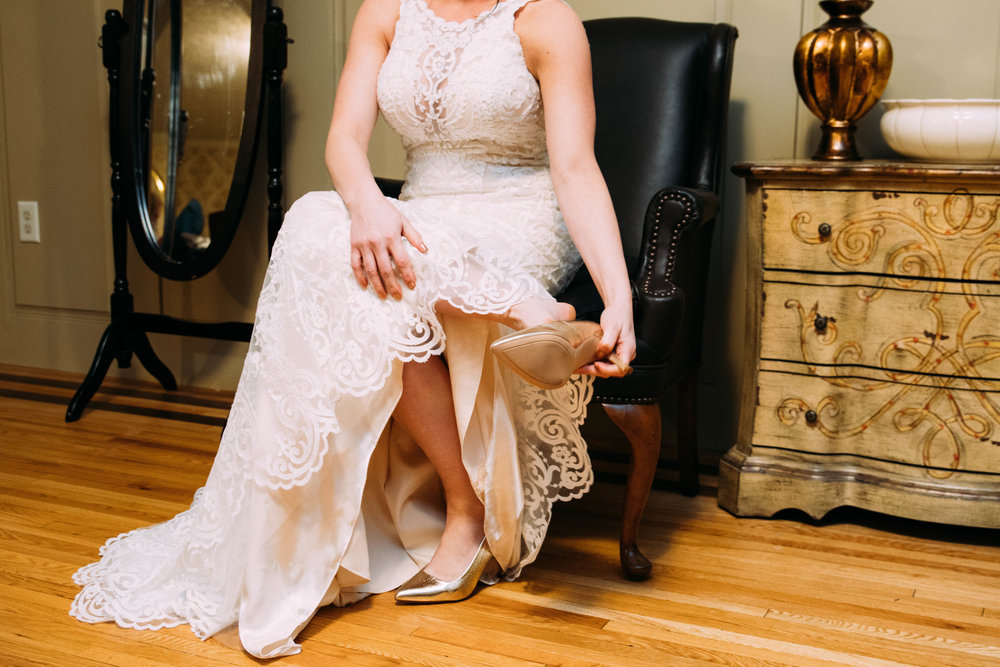 Kayla Tony Wedding-19.jpg