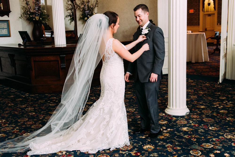 Kayla Tony Wedding-27.jpg