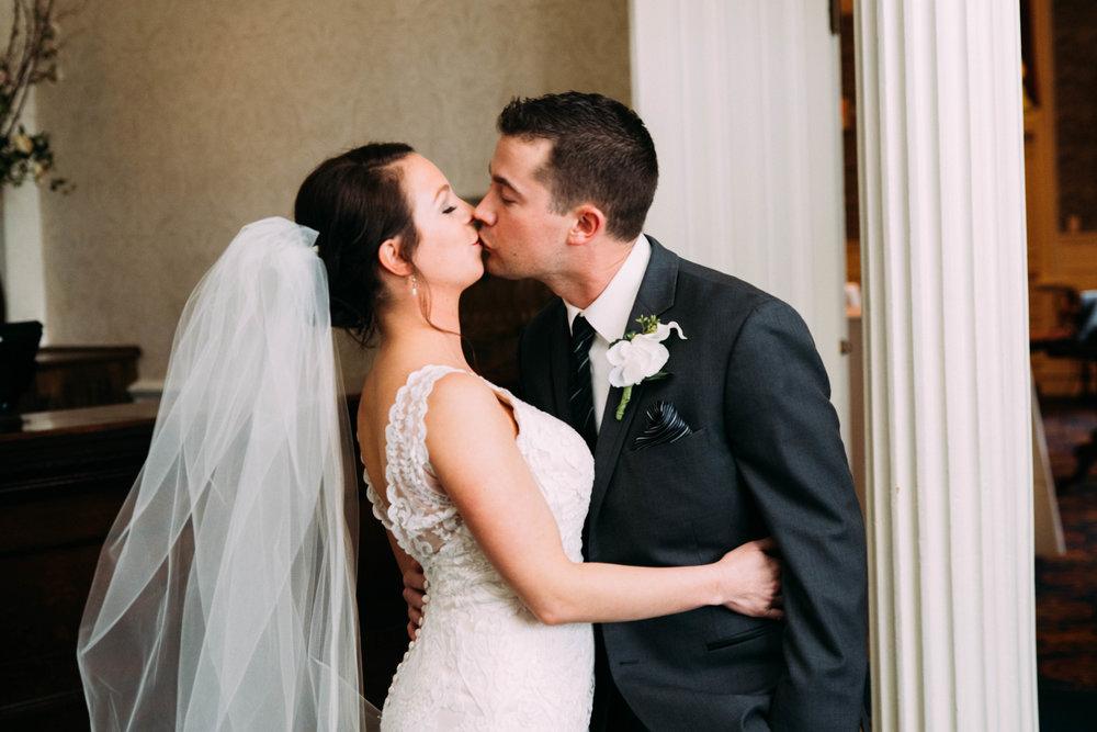 Kayla Tony Wedding-28.jpg