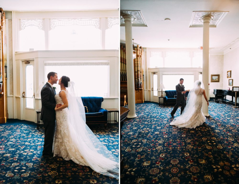 Kayla Tony Wedding-29.jpg