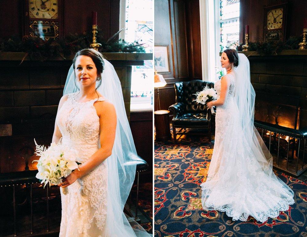 Kayla Tony Wedding-34.jpg