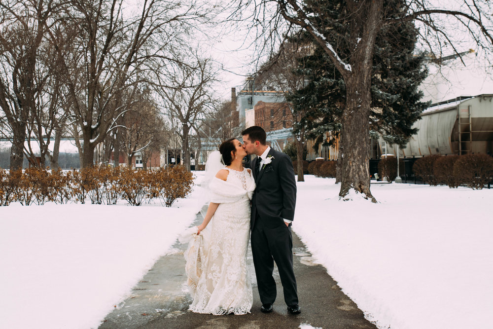 Kayla Tony Wedding-39.jpg