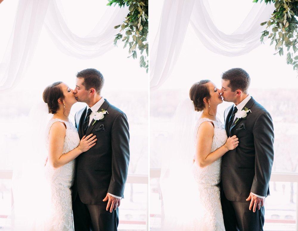 Kayla Tony Wedding-41.jpg