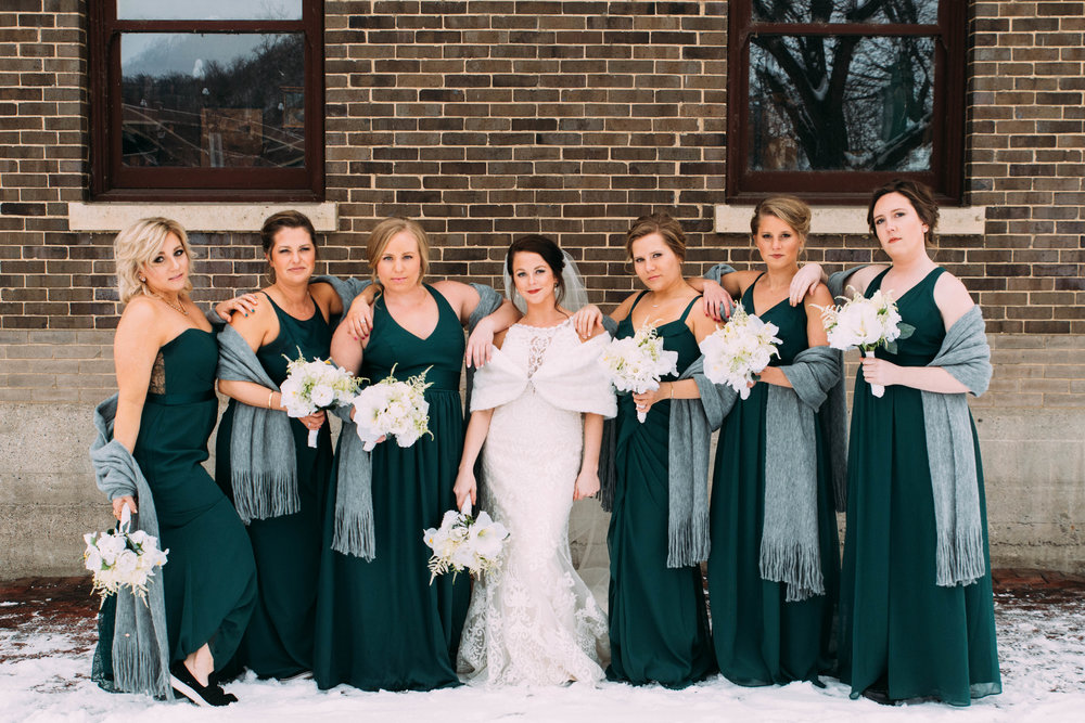 Kayla Tony Wedding-46.jpg