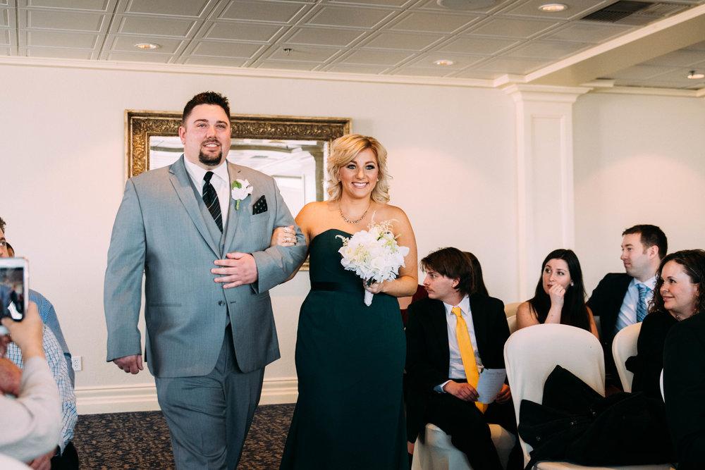 Kayla Tony Wedding-49.jpg