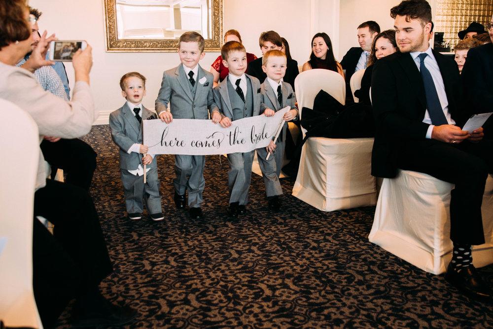 Kayla Tony Wedding-55.jpg