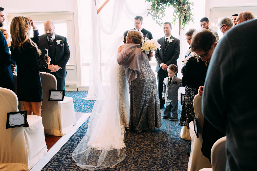 Kayla Tony Wedding-57.jpg