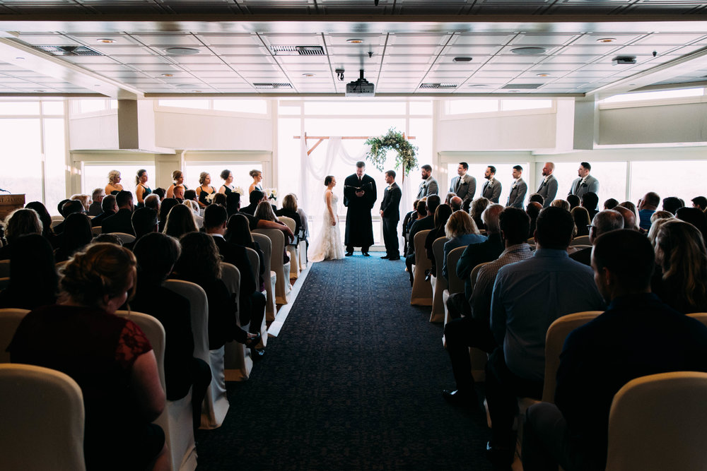 Kayla Tony Wedding-58.jpg