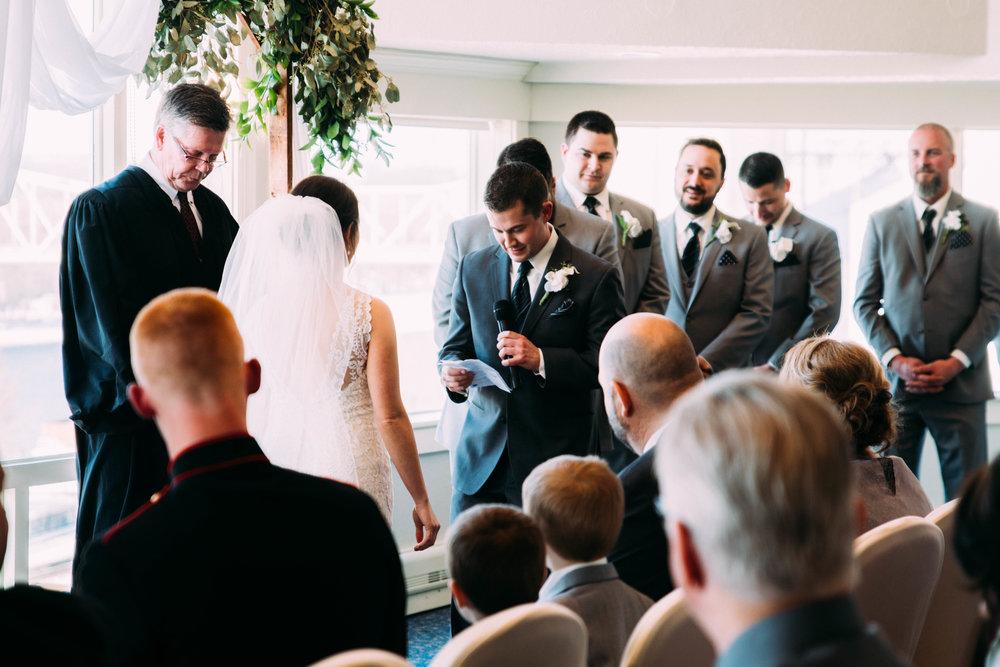 Kayla Tony Wedding-59.jpg