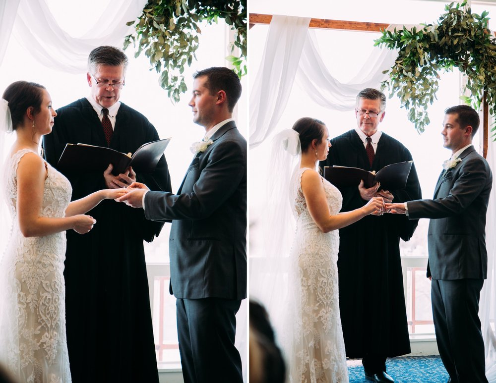 Kayla Tony Wedding-61.jpg
