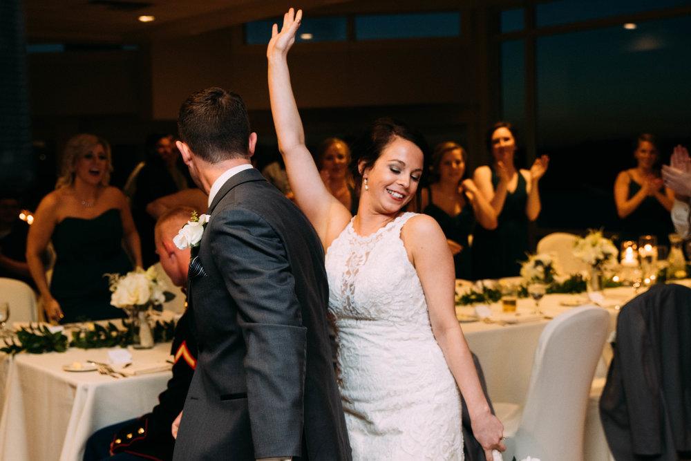 Kayla Tony Wedding-73.jpg