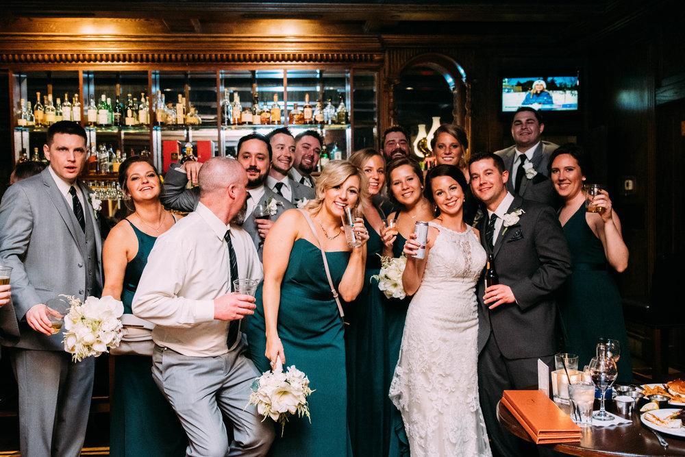 Kayla Tony Wedding-72.jpg