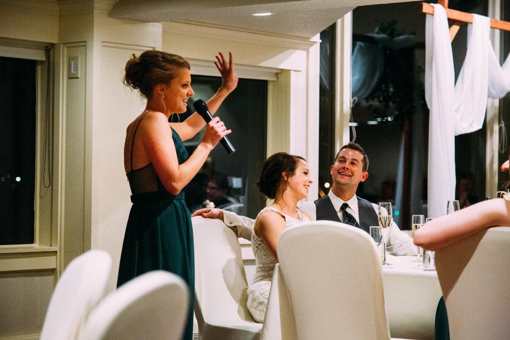 Kayla Tony Wedding-77.jpg