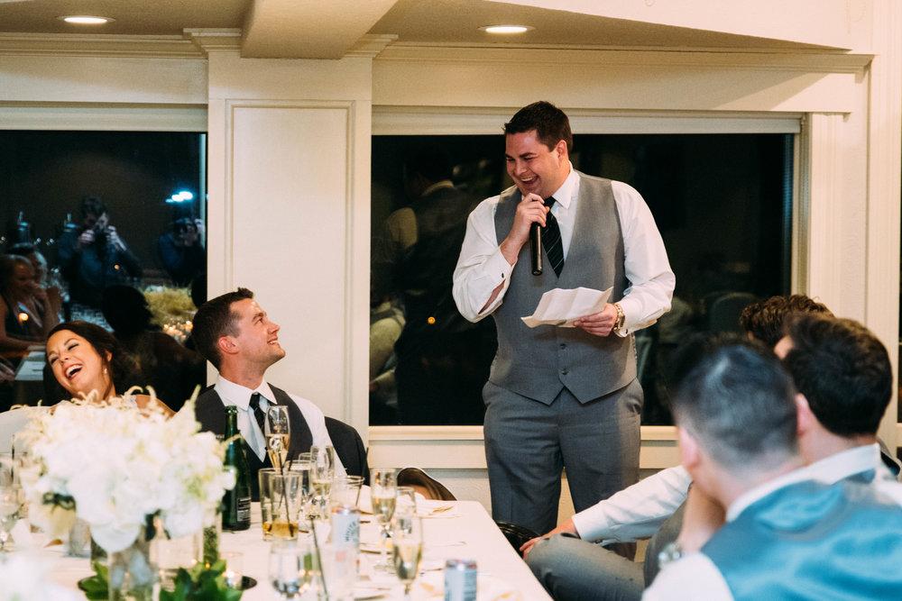 Kayla Tony Wedding-78.jpg