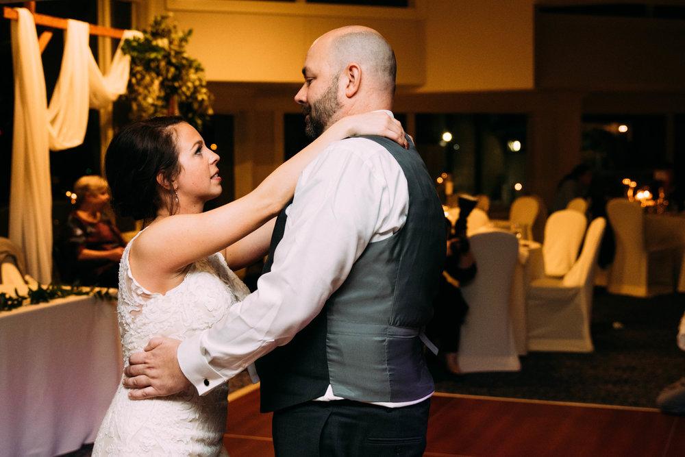 Kayla Tony Wedding-81.jpg
