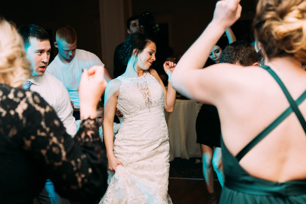 Kayla Tony Wedding-84.jpg