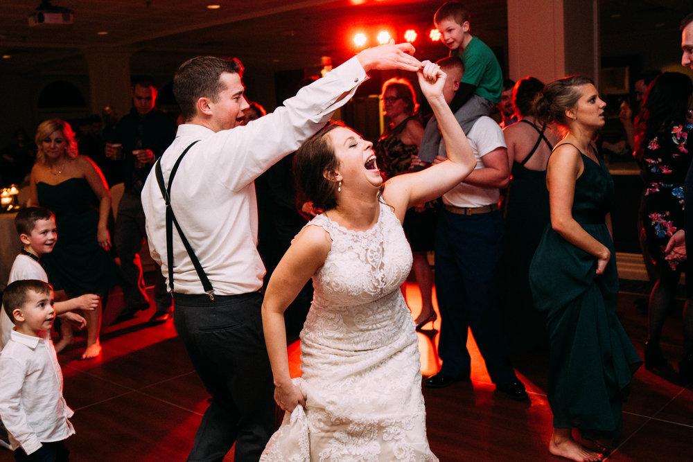 Kayla Tony Wedding-87.jpg