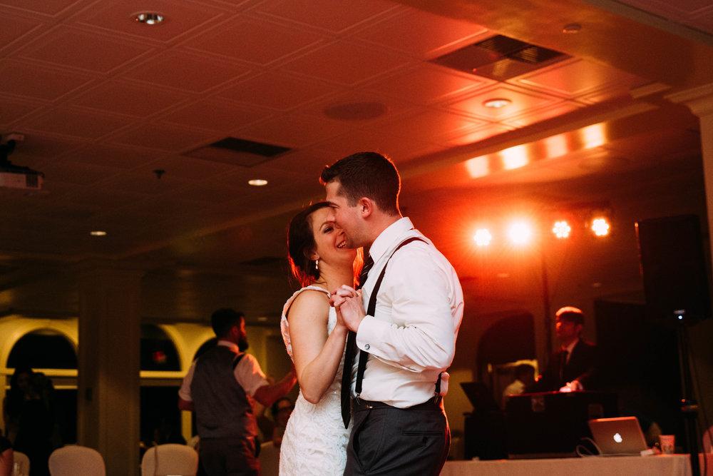 Kayla Tony Wedding-90.jpg