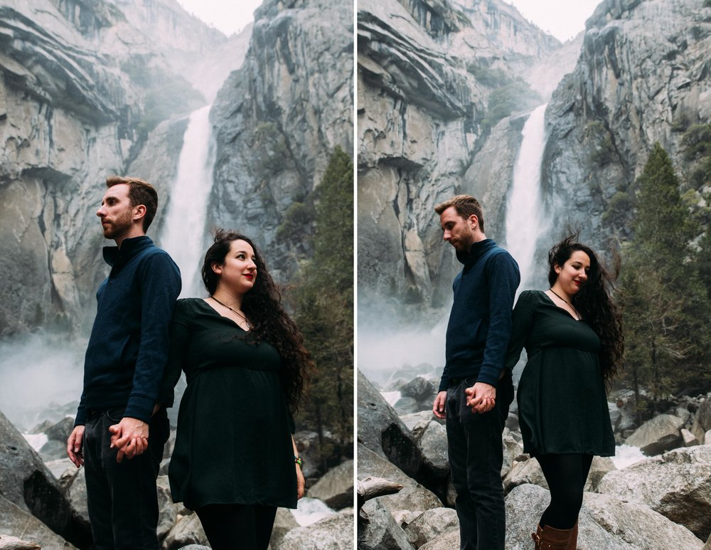 Yosemite Couple Portraits-9.jpg
