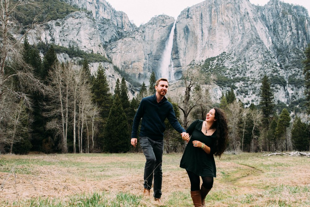 Yosemite Couple Portraits-7.jpg