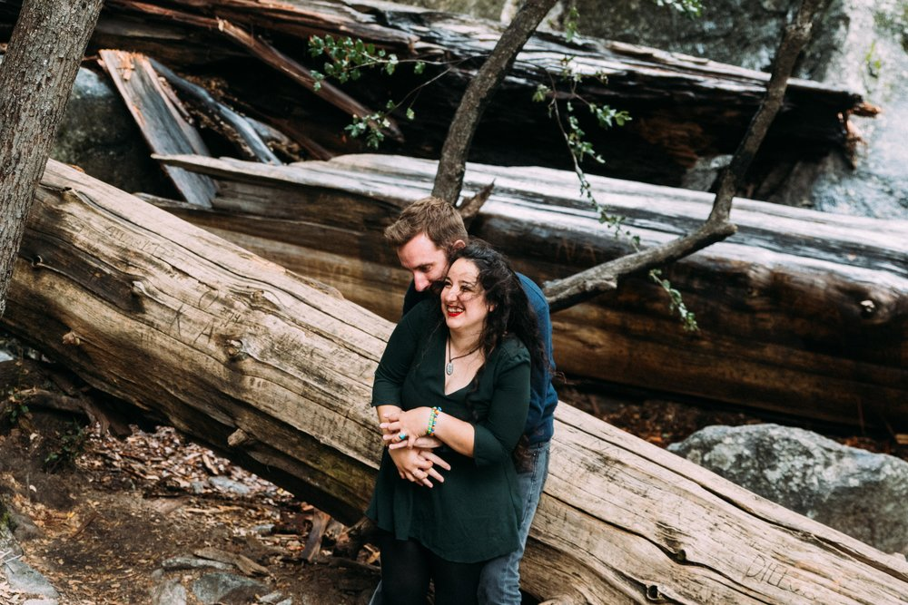 Yosemite Couple Portraits-11.jpg