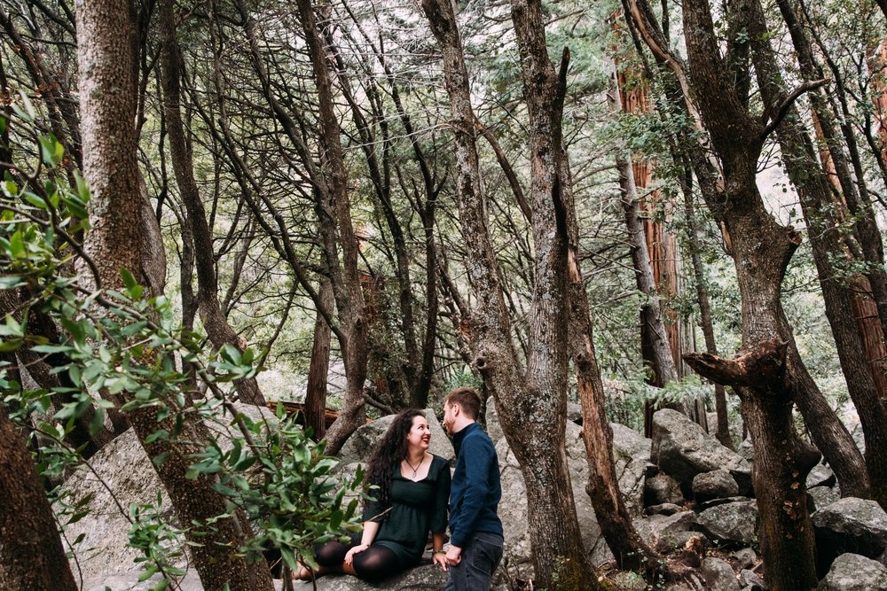 Yosemite Couple Portraits-12.jpg