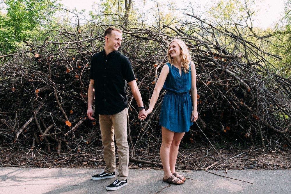 Bryce and Ashley-3.jpg