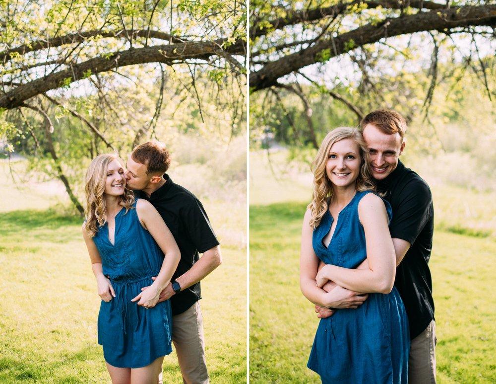 Bryce and Ashley-5.jpg