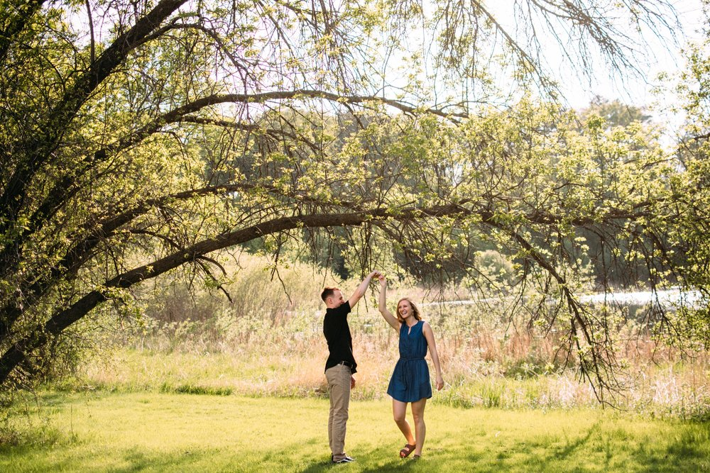 Bryce and Ashley-4.jpg