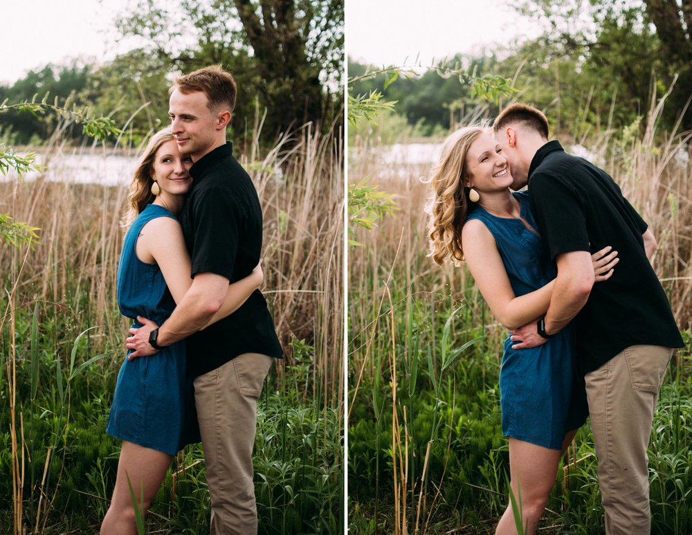 Bryce and Ashley-8.jpg