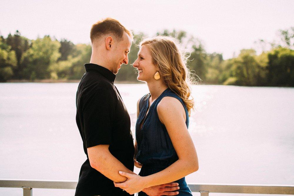 Bryce and Ashley-9.jpg