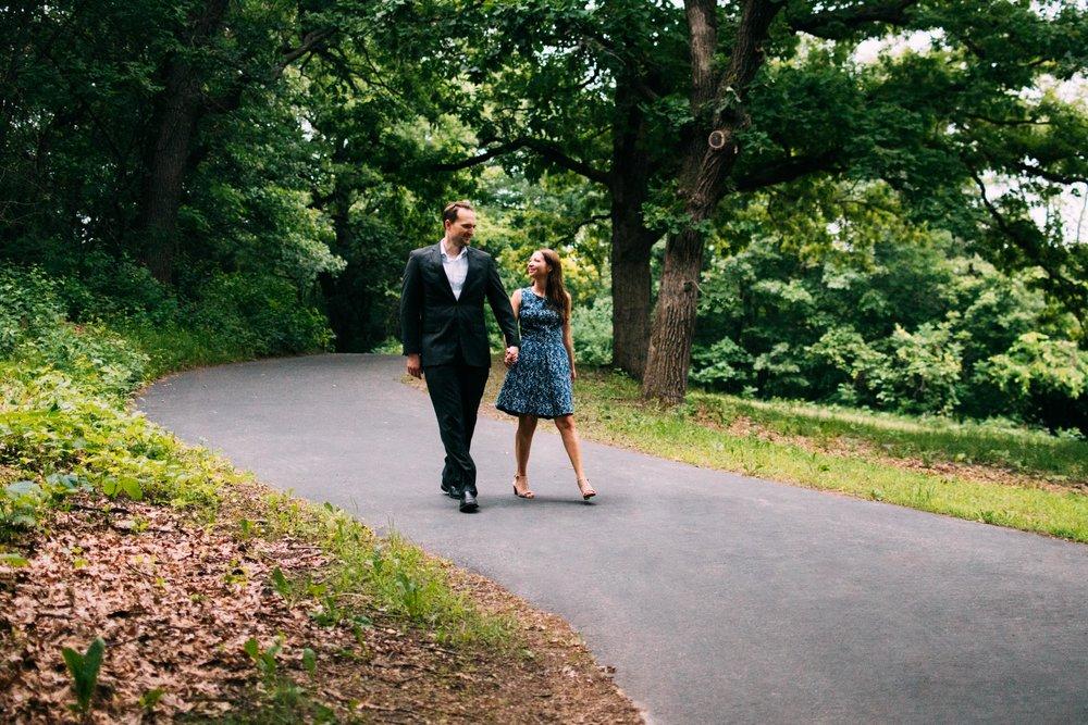 Kim Brad Engagement Blogsize-13.jpg
