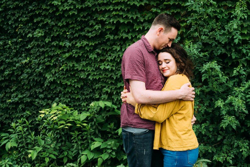 Clare Josh Urban Minneapolis Couple Portrait-3.jpg