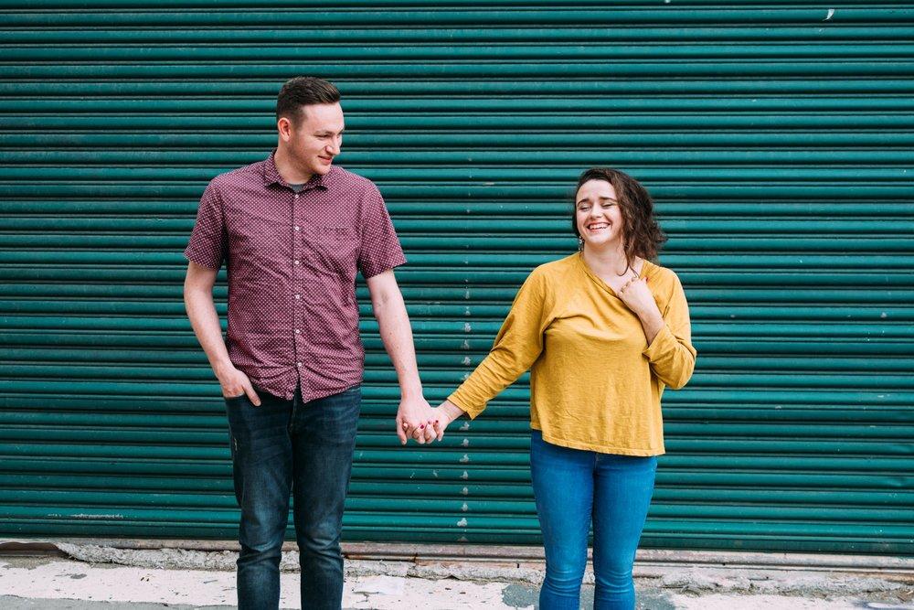 Clare Josh Urban Minneapolis Couple Portrait-5.jpg