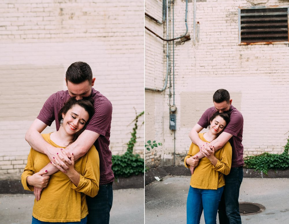 Clare Josh Urban Minneapolis Couple Portrait-7.jpg