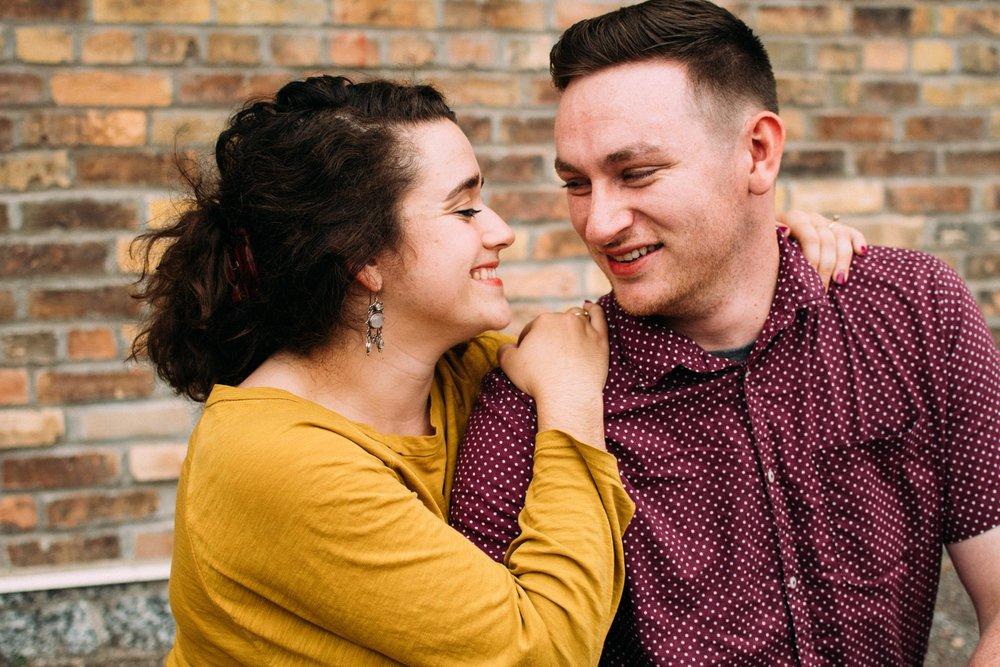 Clare Josh Urban Minneapolis Couple Portrait-12.jpg