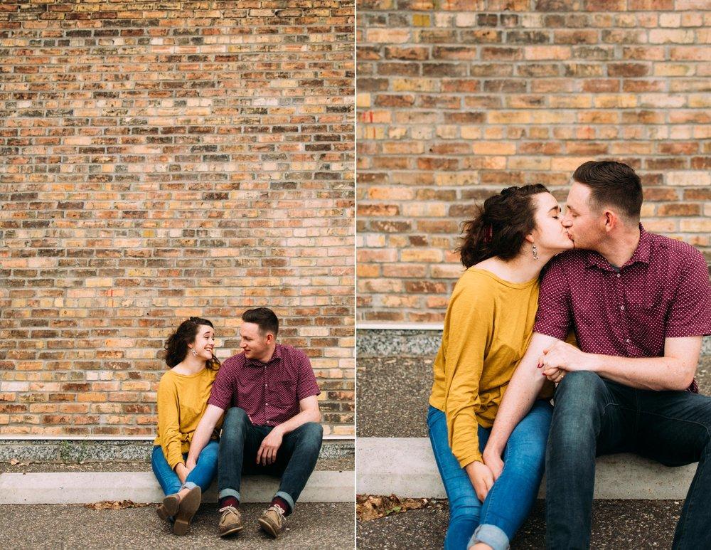 Clare Josh Urban Minneapolis Couple Portrait-14.jpg