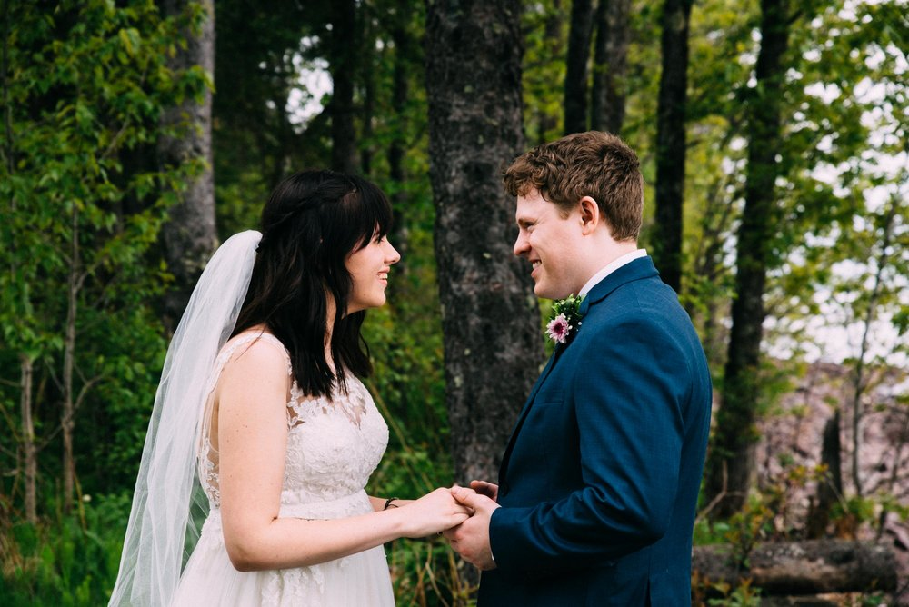 Bella & Matt North Shore Minnesota First Look Blog-23.jpg