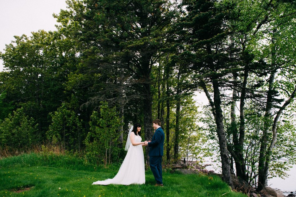 Bella & Matt North Shore Minnesota First Look Blog-22.jpg
